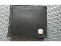 WESTHAM UNITED WALLET UNUSED