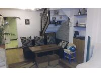 All house furniture for sale