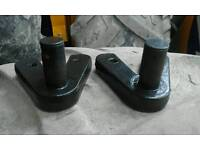 New holland tm130 spares
