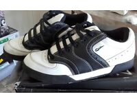 Osiris skate shoes European size 45/UK 11