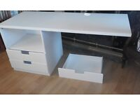 ikea stuva desk