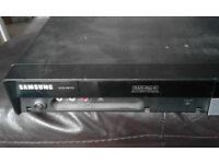 Samsung DVD-HR753 Recorder 500Gb Hard Drive FOR SALE