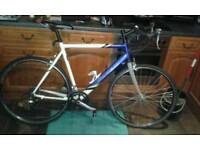 Bicycles and parts wanted very urgent