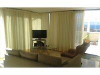 2 Bedroom Penthouse Apartment in Torremolinos, Costa del Sol, Spain