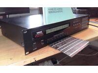 Yamaha TX802 FM Tone Generator