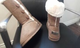 Brand New UGG Boots size 8