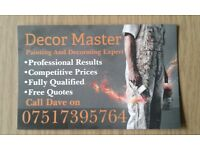 painter and decorators painters wallpapering painting and decorating