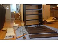 FLATPACK FURNITURE ASSEMBLY BUILDER! LOW COST SERVICE!