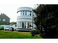 Limekilns- room to let in lux det house £400 pcm plus dep suits professionals in west fife area