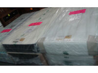 1000 Pocket Spring DOUBLE MATTRESSES..Brand New.......£159.... Local Delivery