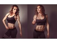 f5d2622719d Personal Trainer Enfield