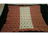 Call the midwife blankets