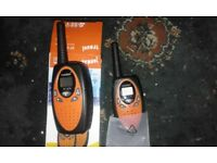 (new ) walkie talkies for sale