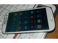 Samsung 3 big