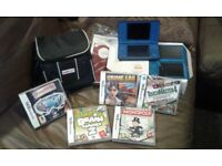 dsi xl bundle