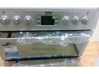 60cm electric oven