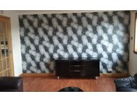2 bedroom flat for rent in Culloden