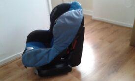 maxi cosi car seat 9-18kg