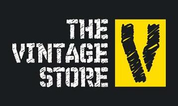 The Vintage Store Heemstede