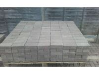 650 block paving pavers