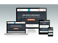 Cheap Quality Web Design & Development