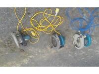rip saws