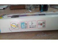 Fish Tank Heater