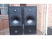 epos es14 early version speakers