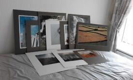 camera photo prints x 55