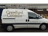 painters and decorators based in sunderland.
