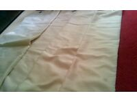 Curtains ring tops. To. Pairs. One pairs. 66inch. One pair. 48inch. Width.