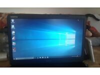 8GB ram mint condition Dell Laptop
