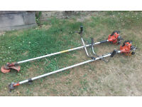stihl strimmer Fs80 spares or repairs