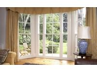 Wooden Sash Windows from £399