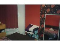1 Room Avaliable, Bills Included