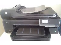 HP A3 all in one Printer model No.E910a Product No.C9309A