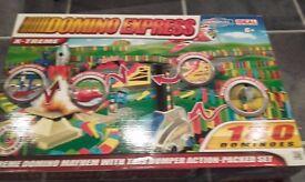 Domino Express X-Treme