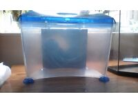 Fish tank for sale!!!