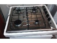Brand New and unused Indecit gas hob
