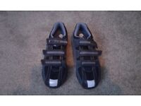 Cycling Shoes size 11 used