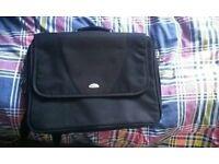 ProBasic Laptop Bag