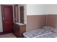 Cheap accommodation in Hungary Hajdúszoboszló Thermal vacation week weekend ONLY EUR 10/person