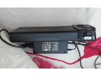 Electric Bike Battery £85.00