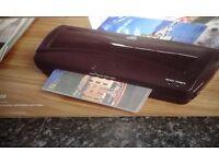 A4 laminator for sale