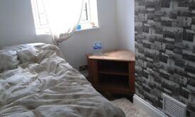 Lovley room to rent