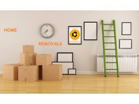 Removals | House Clearance Services | Waste Collection | Waste Recycle | Orange Clearance