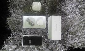 iPhone 6S 16Gb £200
