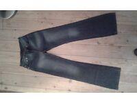 Levis jeans (26/33)