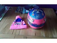 Swap px ( guy martin AGV helmet suzuki kawasaki ducati triumph Yamaha gsxr honda fireblade arai )