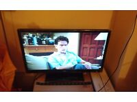 24/08/2016 BRAND NEW WITH BOX 28 INCH LED FREEVIEW TELEVISION BROCKLEY SE4- £160 on amazon / BT shop